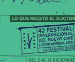 Habana-42-Festival-Cine