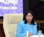 Cuba-Delsy-Conferencia1