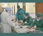 Cuba Hospitales