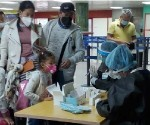 cuba-aeropuerto-reinicio2