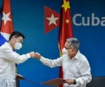 cuba-china-donacion1 300