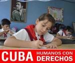 cuba derechos humanos