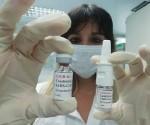 vacuna-candidatos