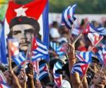 Cuba pueblo artistas