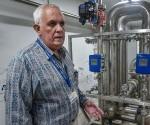 Inversiones biootecnologia