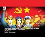 cartel Viet Nam