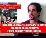 reportero-adn contrarrevolucion