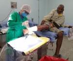pie-diabetico-pacientes-venezuela1