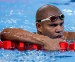 pralimpicos natacion