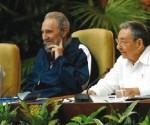 Congreso PCC Cuba 300