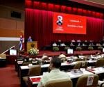 PCC Congreso