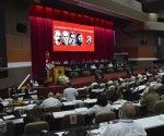 congreso pcc informe