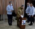 raul votacion pcc