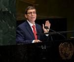 BRUNO-ONU-bloqueo