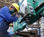 Cuba industria desarrollo