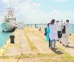 cuba  devolucion migrantes
