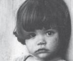 niña foto Korda