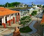 Isla Juventud