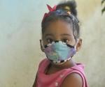 niños vacuna covid
