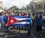 pueblo cuba