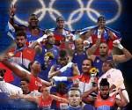 Cuba deportes tokio