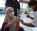 cuba vacunacion